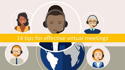 14 Tips For Effective Virtual Meetings.jpg